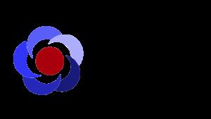Aikido Association Germany